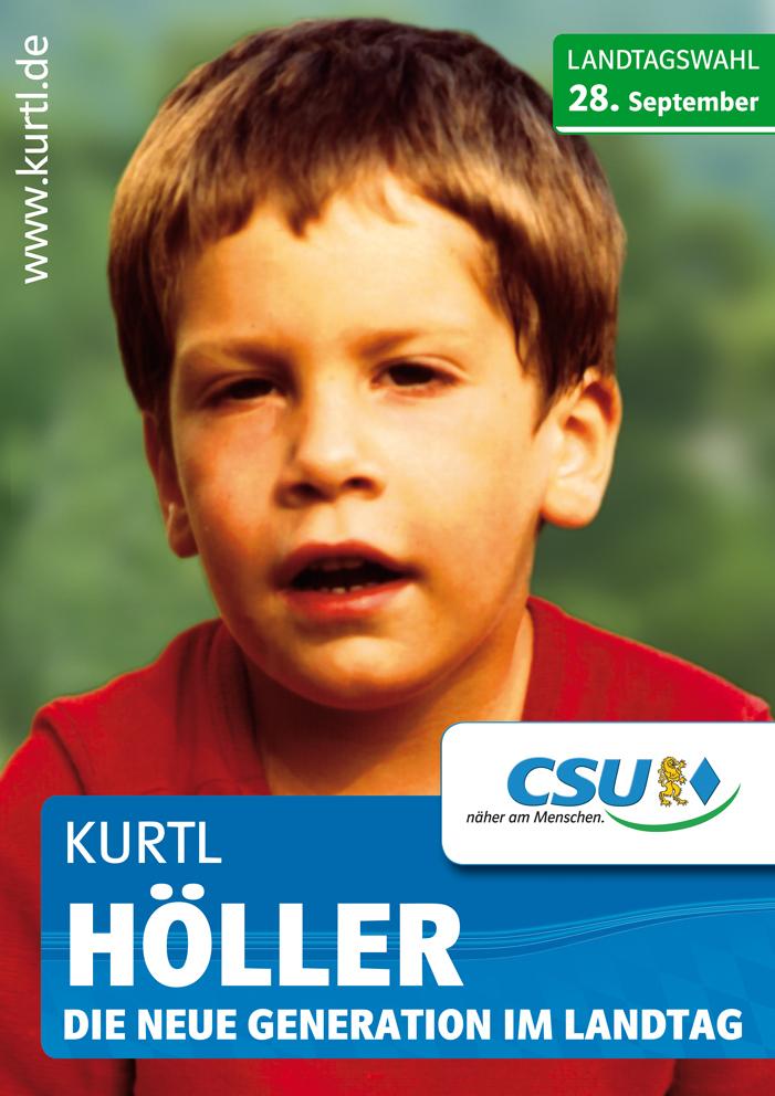 <b>Kurt Höller</b> - Kurtl-neueGeneration_klein