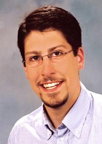 Der neue RCDS-Landesvorsitzende 2004/05 <b>Kurt Höller</b> - Portrait_Kurt_Hoeller_728x1024_preview